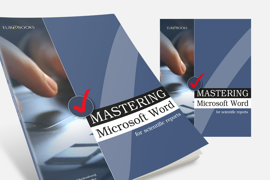 Mastering Word